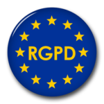 Politica de Privacidad Maxicuba - RGPD - GDPR