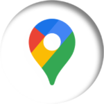 Website gratis - GOOGLE MAPS - Maxicuba