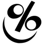 Politica de Cancelacion - cero por ciento - Maxicuba