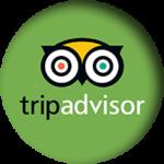 Website gratis - TRIPADVISOR - Maxicuba