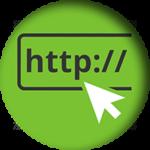 Website gratis - Maxicuba