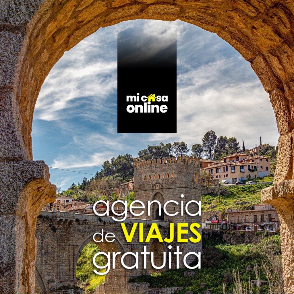 Agencia-de-Viajes-gratuita_MiCasaOnline