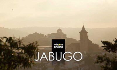 Jabugo Huelva (escapada recomendada)